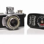 Kodak No. 1 Camera