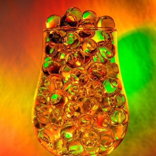 2014-01-25_liquid-marbles