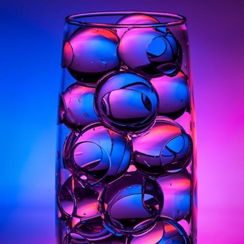 l-marbles_pink-bluet_sm